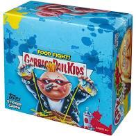 2021 Topps Garbage Pail Kids Series 1 – Hobby Box