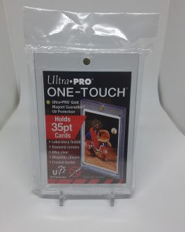 Ultra Pro One Touch Magnetic 35pt